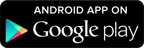 android_AD