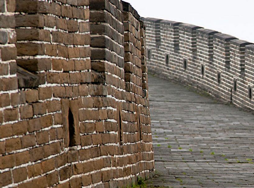 views_of_china_02b
