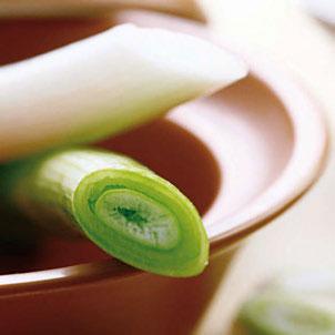 Shandong cuisine