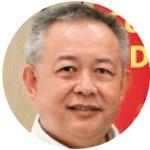 directors_forum_khun_shi
