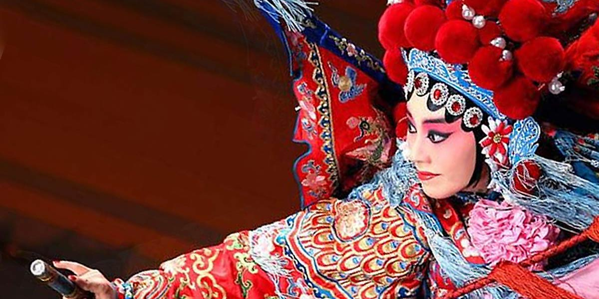 chinese culture China faces the challenge of ensuring that its growing influence around the world  is viewed in a favorable light the country hopes to.