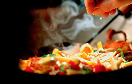 32_cuisine_03b