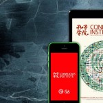 Confucius Institute Magazine