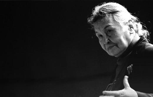 Zheng Xiaoying
