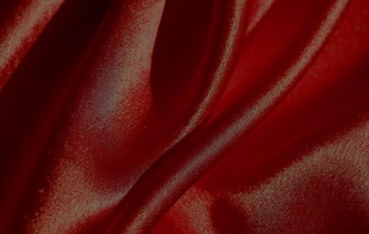 Chinese Silk