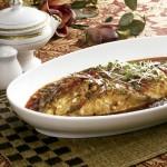 Anhui cuisine