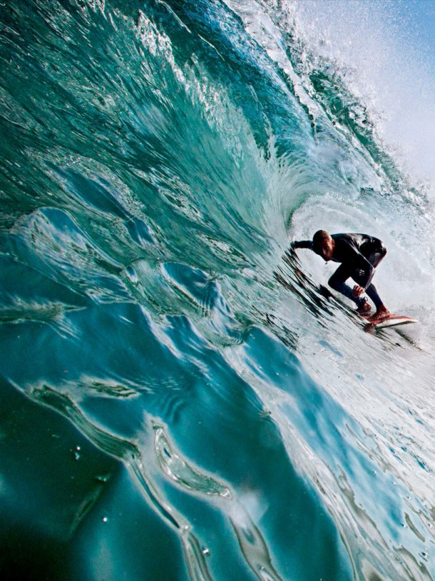 extreme sports 2 essay Sports essays: ielts task 2 writing from candidates practicing for the test  this essay will discuss about extreme sports are dangerous for one's life and should .