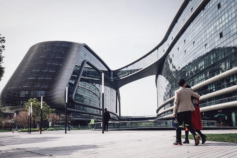 Chinese Economy. Photo: Adi Constantin (UnSplash)