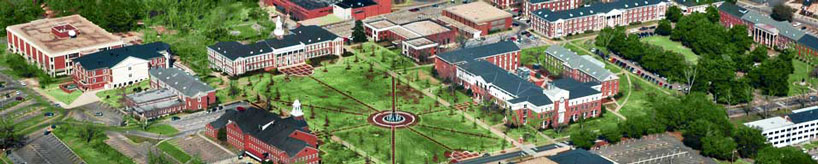 Jack Hawkins, Jr. Troy University Troy University