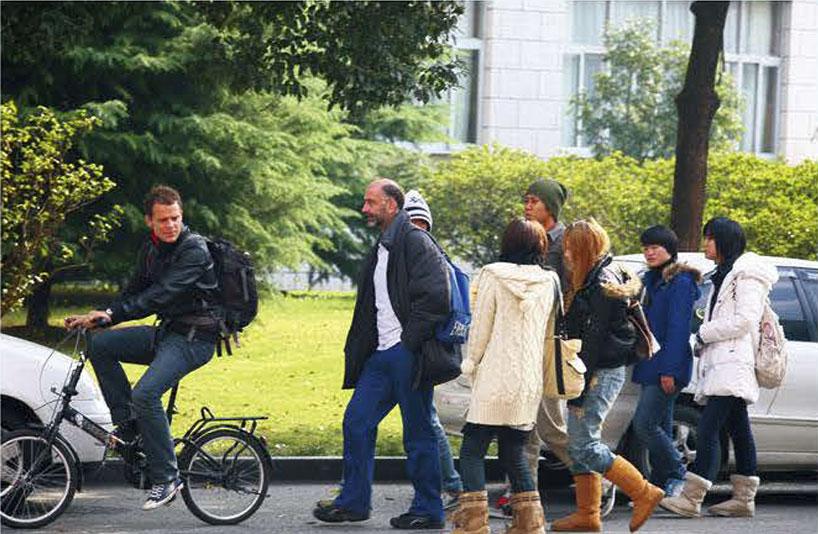 44_universities_shangai-7