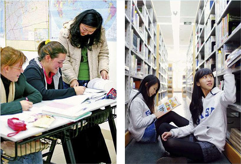 44_universities_shangai-8
